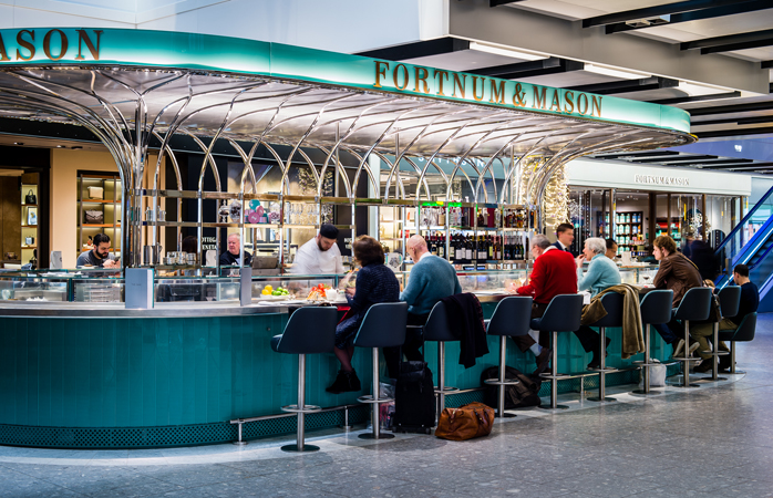 london_heathrow.jpg