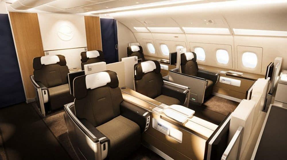 lufthansa-first-class.jpg