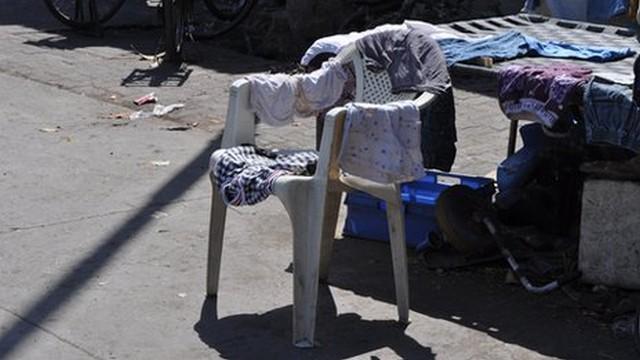 műanyag szék 1.jpg