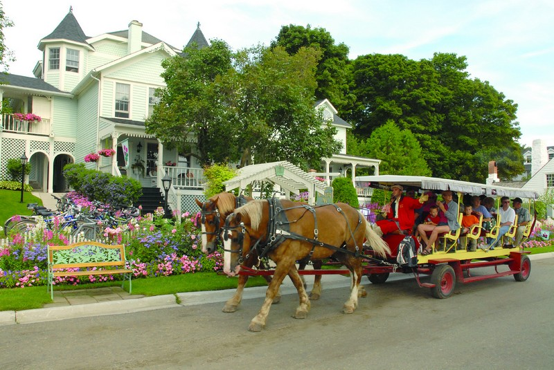 mackinac_foto_flickr_com_mary_mcguire.jpg