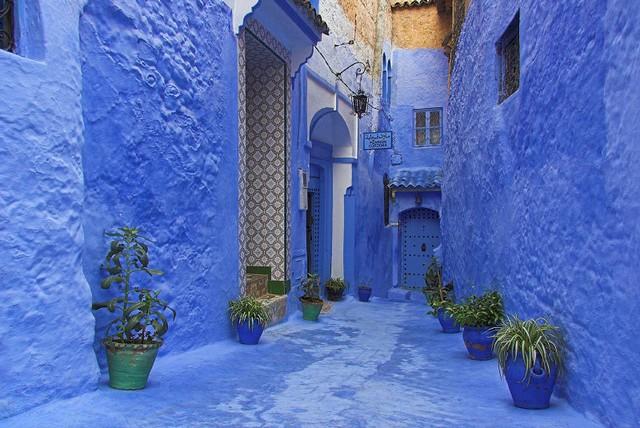 marokkó.jpg