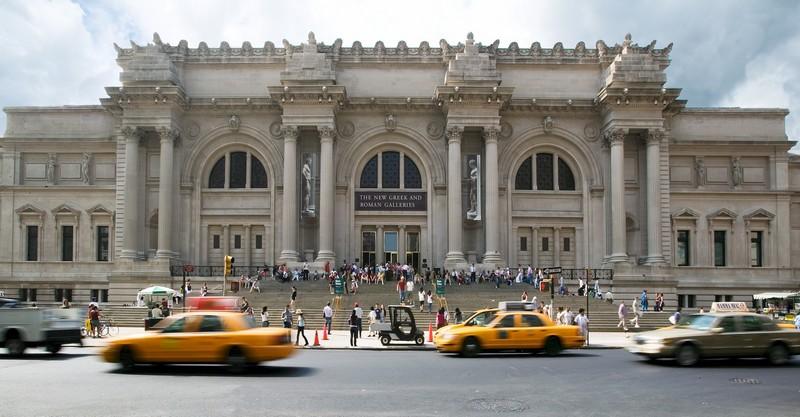 metropolitan_museum.jpg
