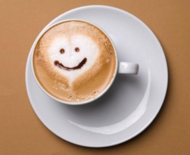 mosolygó kávé.jpg