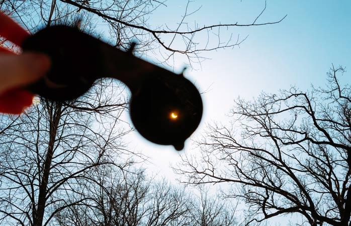 napfogyatkozas.jpg