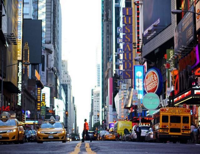 new_york_foto_instagram_com_newyork.jpg