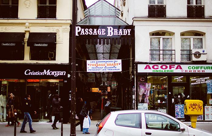 passage_brady.jpg