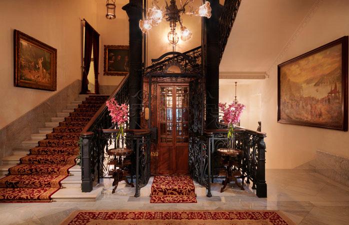 pera_palace_hotel_jumeirah.jpg