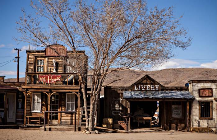 pioneertown_motel.jpg