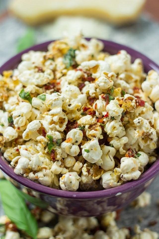 popcorn_1.jpg