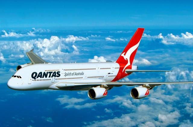 qantas_foto_qantas_com.jpg