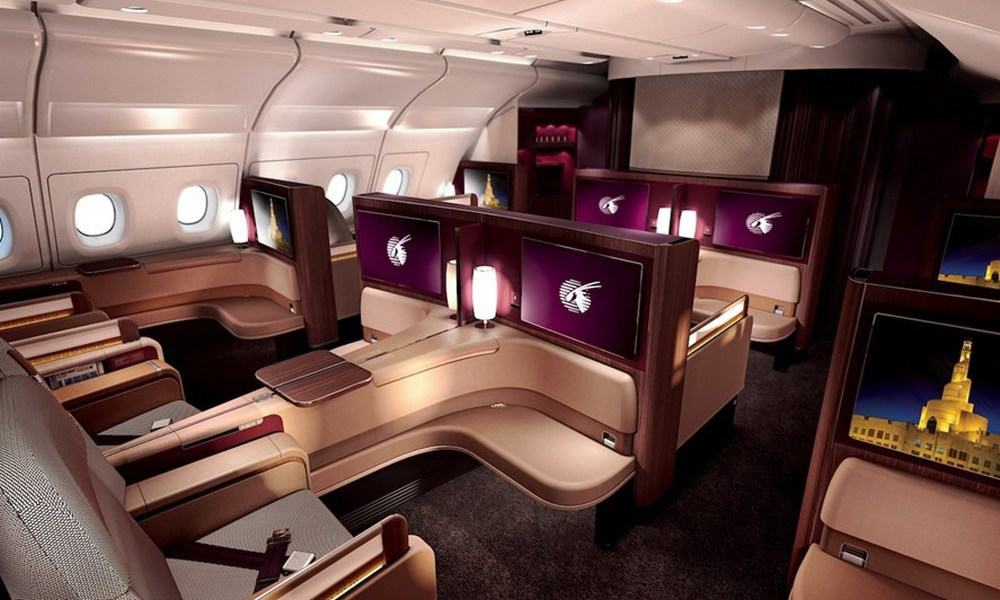qatar-airways-first-class.jpg