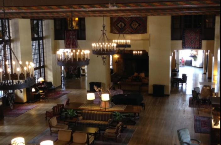 ragyogas_foto_the_majestic_yosemite_hotel.jpg