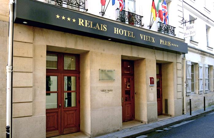 relais_hotel_du_vieux_paris.jpg