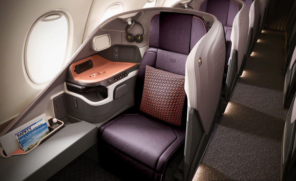 singapore-airlines-first-class.jpg