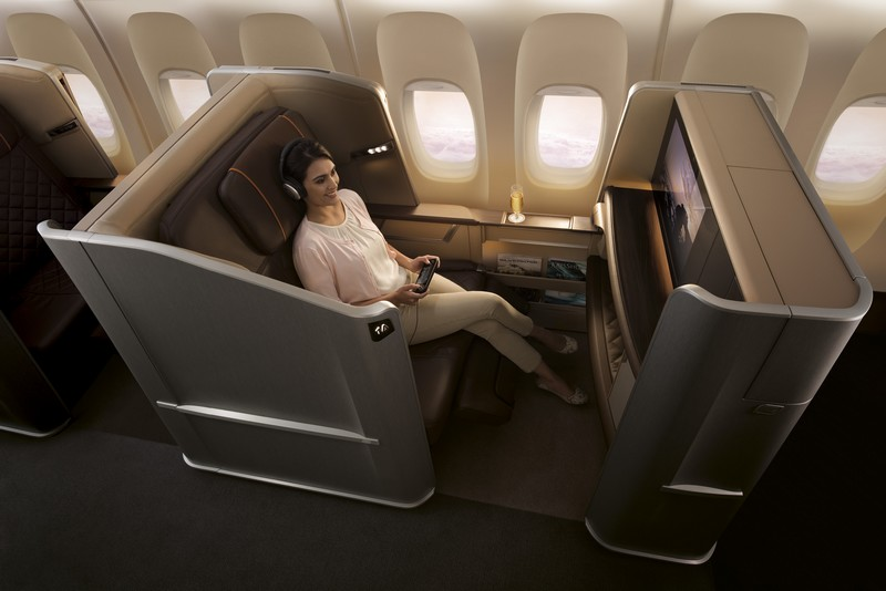 singapore_airlines_foto_singaporeair_com.jpg
