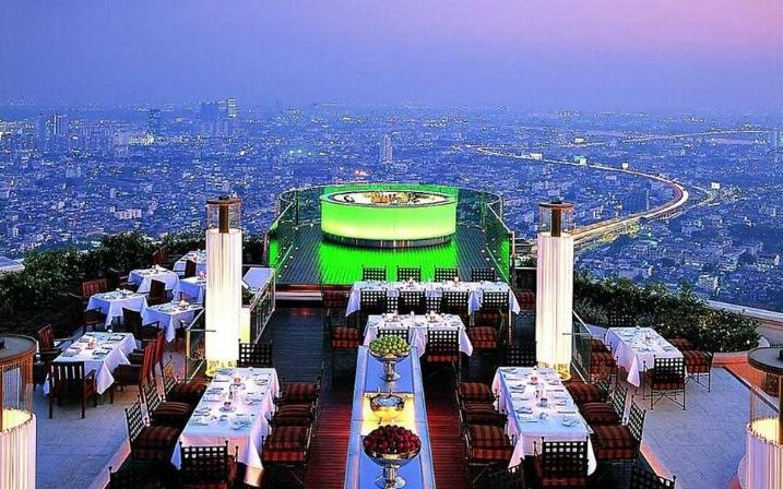 sky_bar_at_sirocco_bangkok.jpg