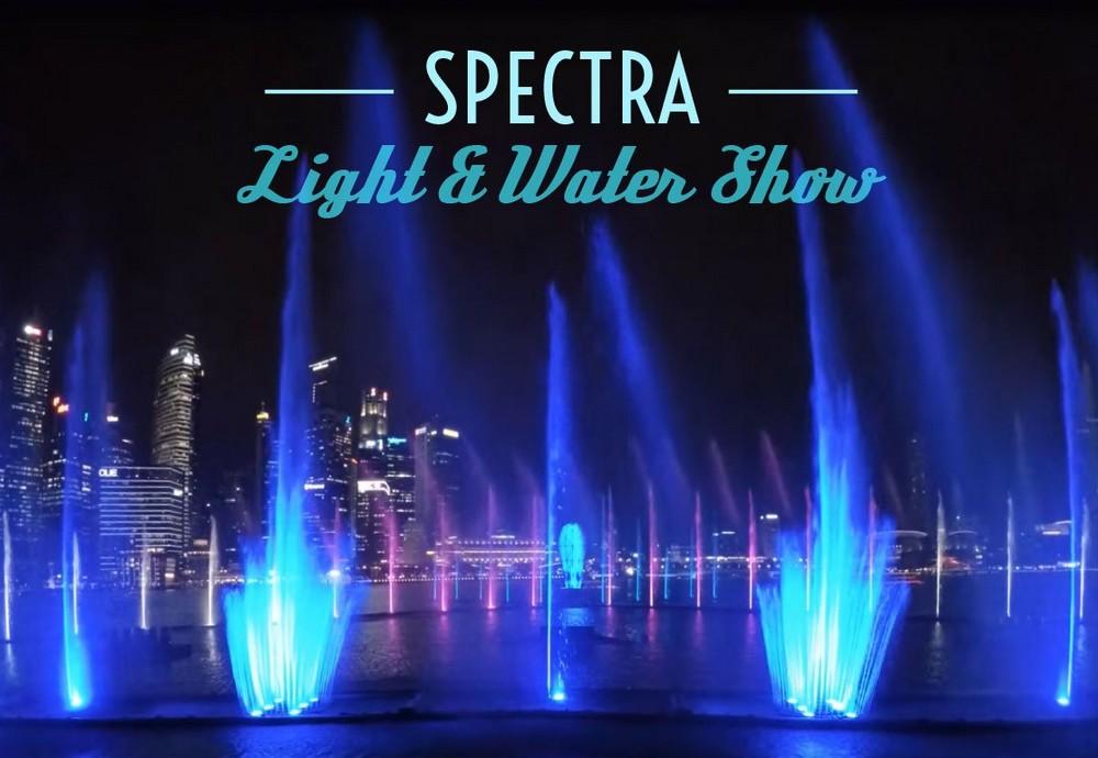 spectraa.jpg