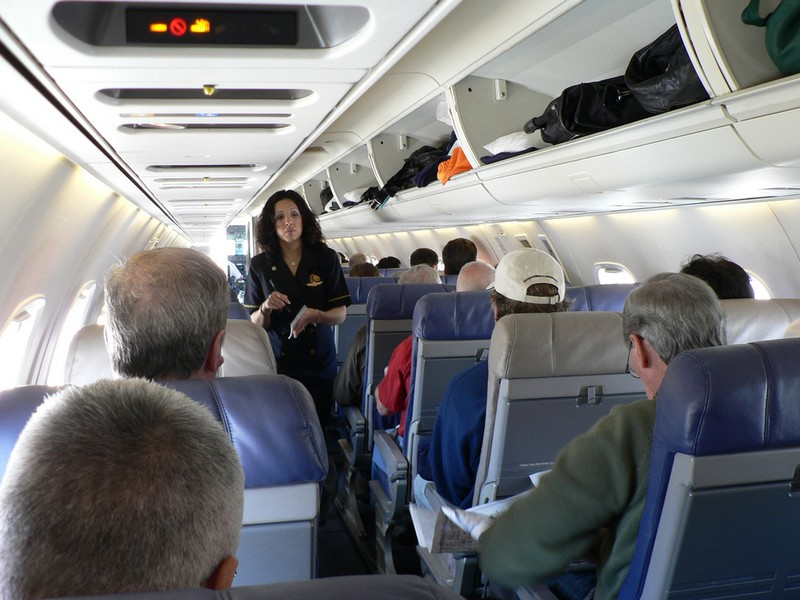 stewardess_foto_flickr_com_rick_kimpel.jpg