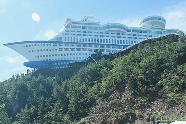 sun_cruise_resort.jpg