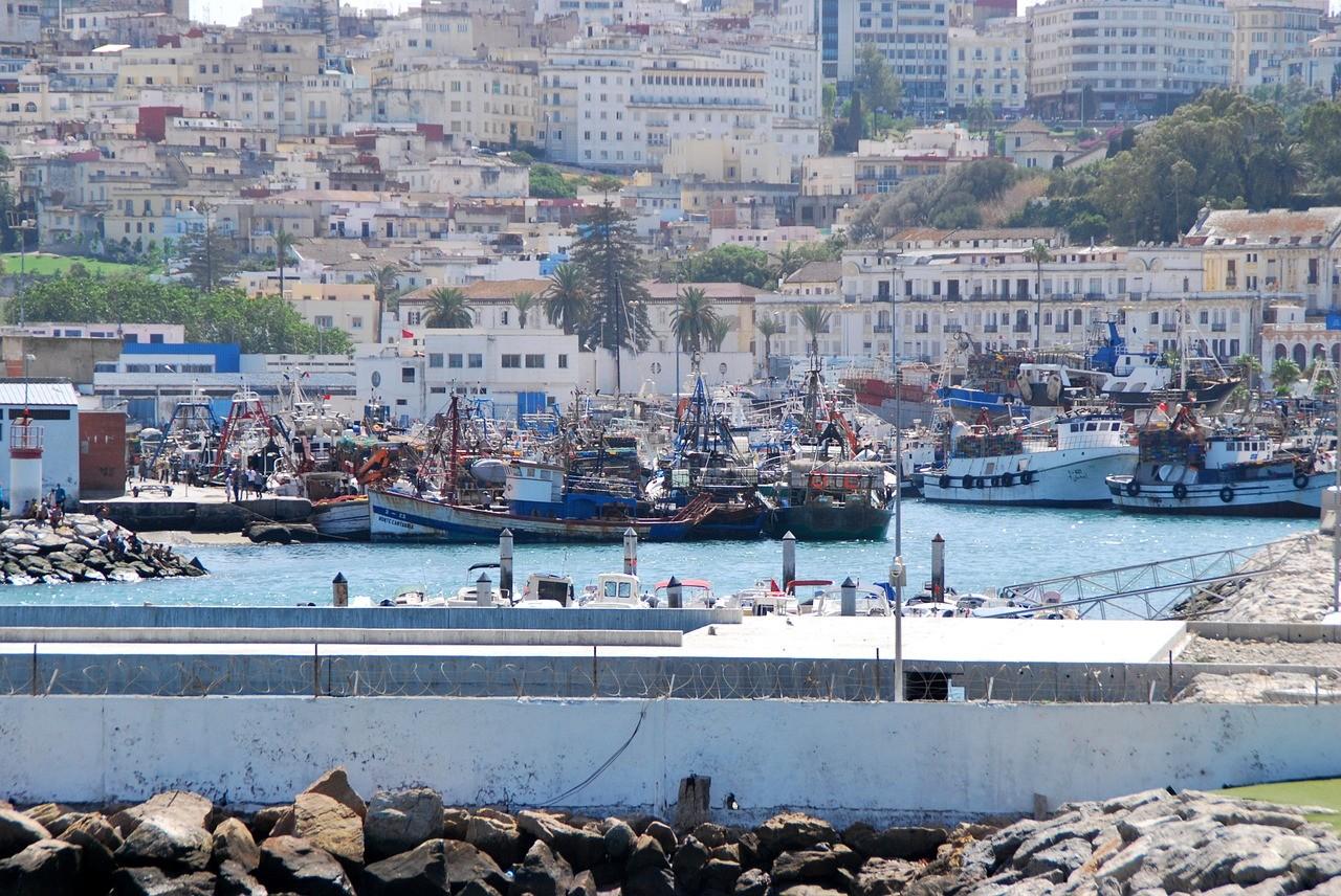 tanger_marokko_foto_pixabay_com_c_ki.jpg