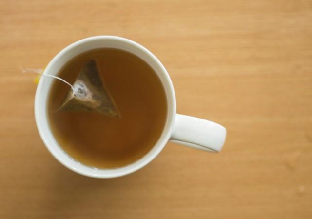 tea_1.jpg