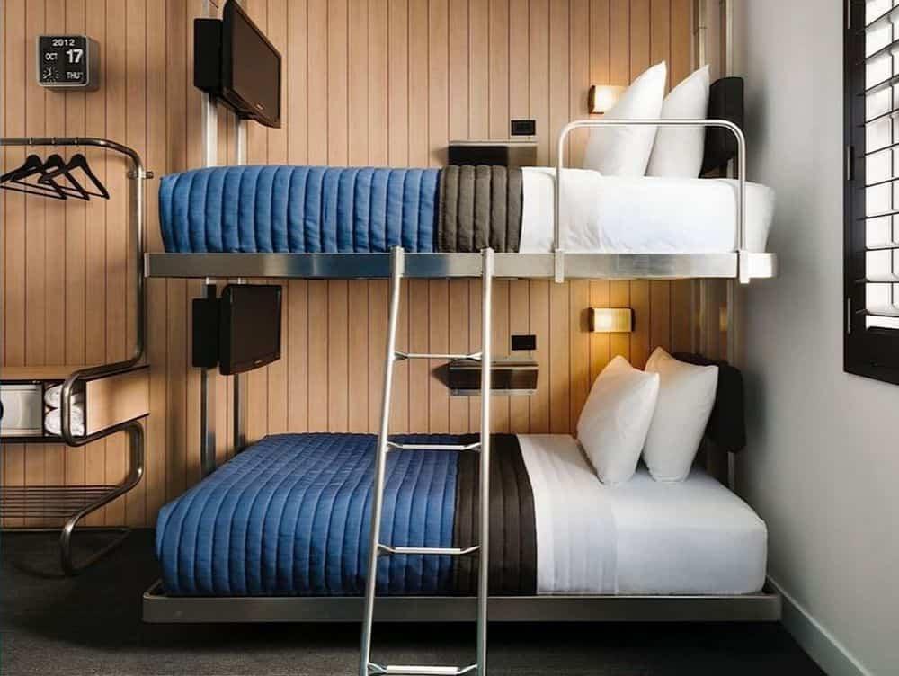 the-pod-hotel.jpg
