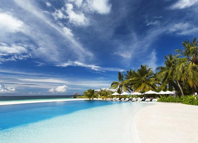velassaru_maldives.jpg