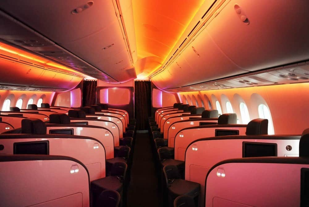 virgin-atlantic-first-class.jpg