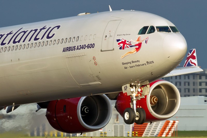virgin_atlantic.jpg
