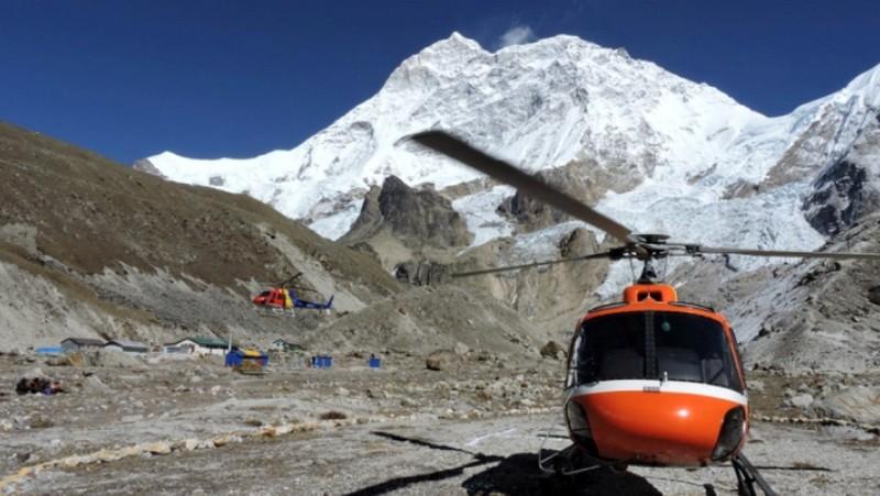 wheeler_expeditions_himalaja.jpg