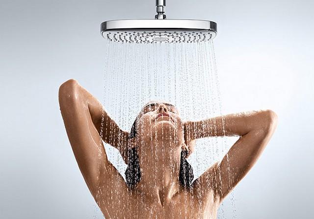 zuhanyozás.jpg