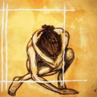 Szégyen…szégyenérzet…megszégyenítés…Miről is van szó?