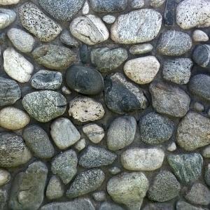 kövek.jpg