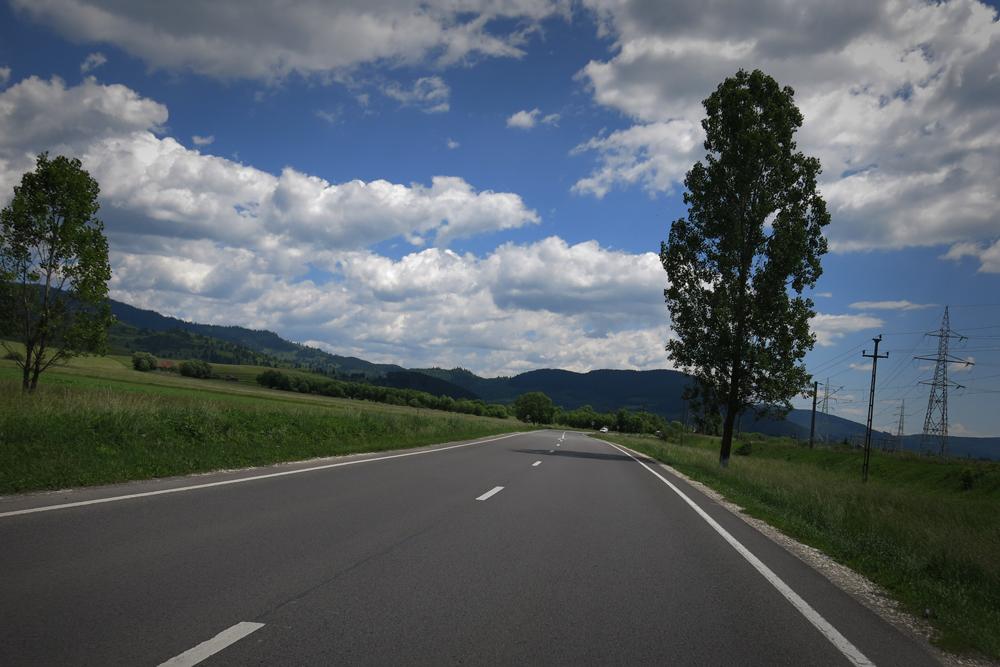 országút.jpg