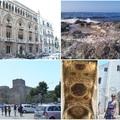 Pihenés Olaszországban - Bari