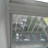 Parkolási szokások Moszkvában - Megoldjuk!