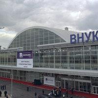 Hogy jutsz ki Moszkvába? Dokumentumok, utazás