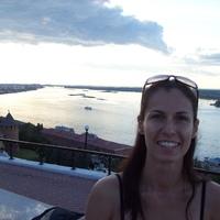 Én és a Volga - Nyizsnyij Novgorod