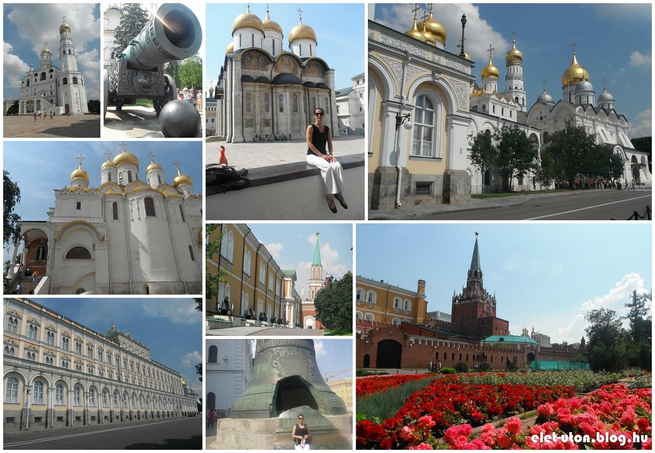 kreml_1380109972.jpg_1280x886