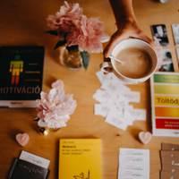 5 izgalmas önismereti téma, amely minden nőt inspirálhat