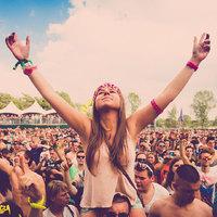 Te mit viseltél a legemlékezetesebb fesztiválélményeden?