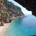 Nem kell messze menni nyáron - aranyérmes horvátországi strand