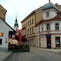 Fedezd fel Horvátország másik arcát - Irány Karlovac!