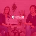 Magyarország első videós podcast csatornája a tudatos nőkhöz szól