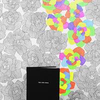 Ideabook, egy könyv, amely valóban inspirál!