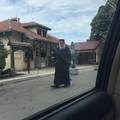 Úti jegyzetek a Balkánról - 2017. 2. rész
