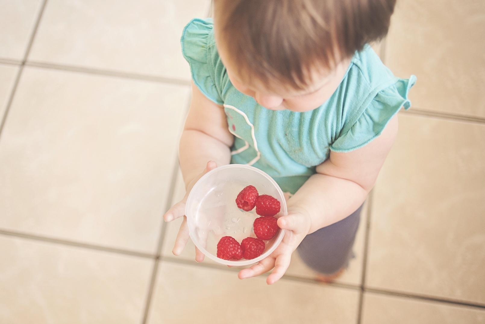 adorable-baby-bowl-302482_1.jpg