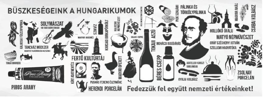 hungarikum_ok.jpg