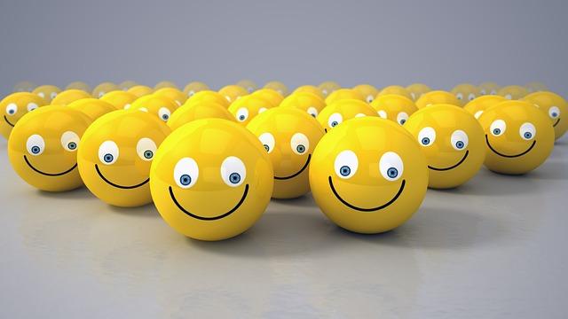 smiley-1773987_640.jpg
