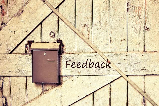 feedback-1213042_640.jpg